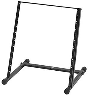 Best On-Stage RS7030 Rack Stand Review