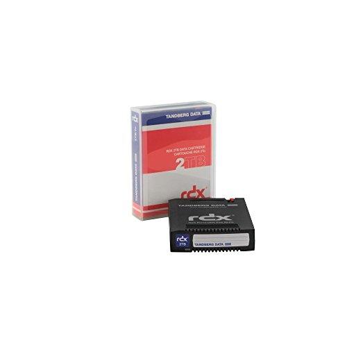 Tandberg RDX Cartridge 3TB