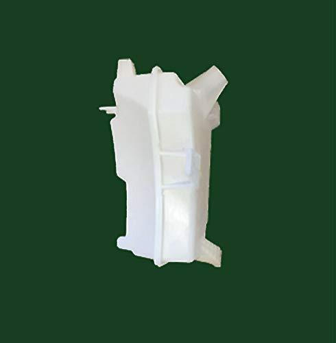 Véritable bouteille de lave-linge RESERVOIR, 95182247