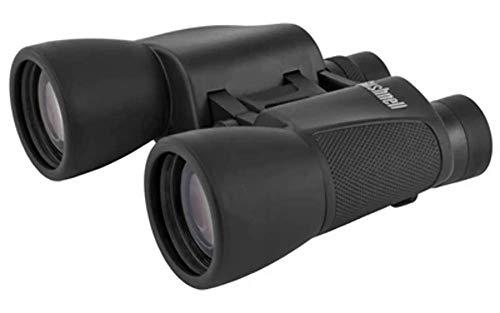Bushnell Powerview - Porro 10x 50mm verrekijker