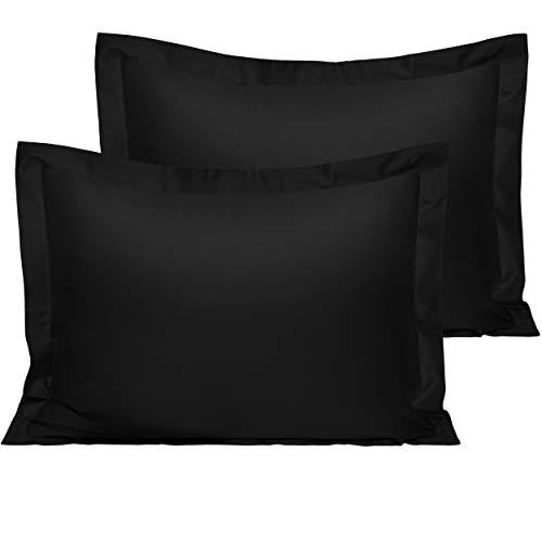 fundas para almohadas algodon;fundas-para-almohadas-algodon;Fundas;fundas-electronica;Electrónica;electronica de la marca NTBAY