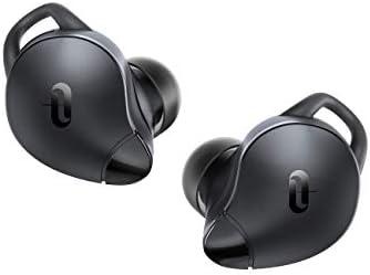 TaoTronics TT-BH079 Noise-Canceling Wireless In-Ear Headphones
