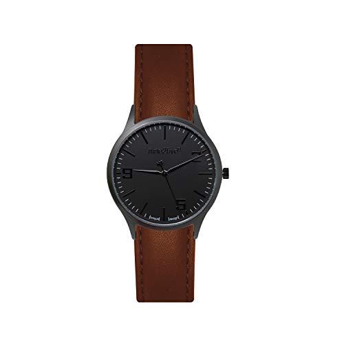 La Mejor Recopilación de Reloj Nine2five los 5 más buscados. 9