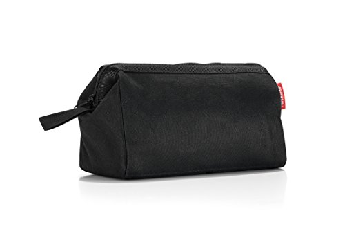 travelcosmetic 26 x 18 x 13,5 cm 4 Liter black