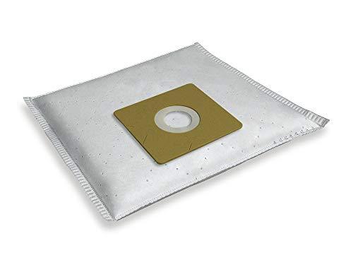 20 Staubsaugerbeutel geeignet für AEG Ingenio AE 3450, AE 3455, AE 3460, AE 3465 Kallefornia K200
