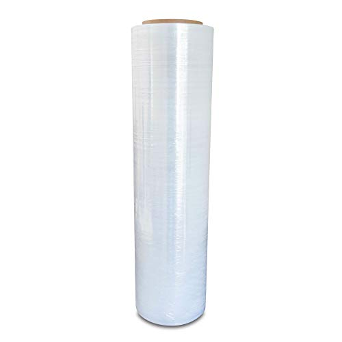 """Pack of America 