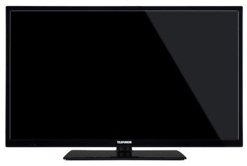 Telefunken TE 39472 B38 Y2D 39  HD Smart TV Nero