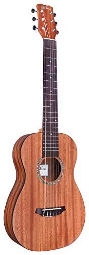 Cordoba (コルドバ) ミニ アコースティック ギター 全長873mm Mini II MH 【国内正規品】