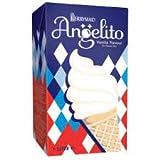 Ice Cream Mixes