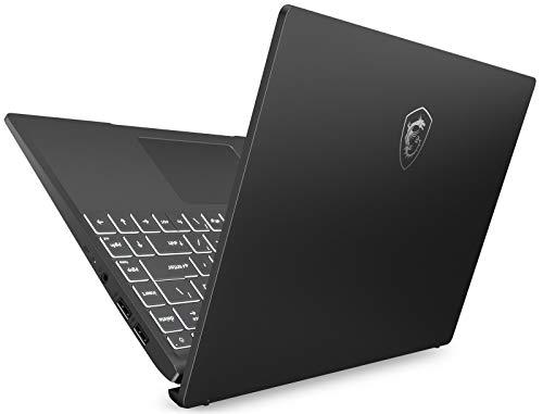 Compare MSI Modern 14 B10MW-281 (Modern 14 B10MW-281) vs other laptops