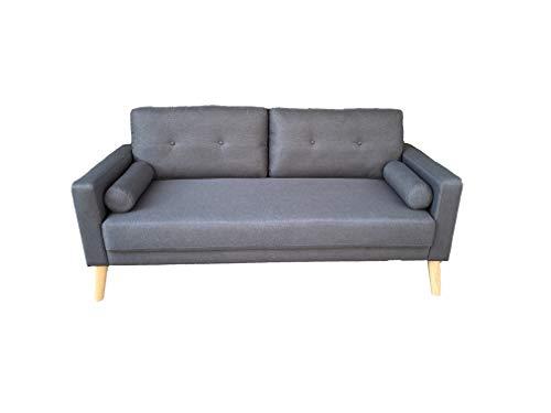 MUEBLIX.COM | Sofa Celia 3 Plazas | Sofas de Salón Modernos
