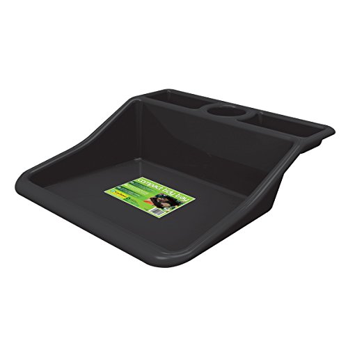 GARLAND PRODUCTS LTD Compact Tidy Tray