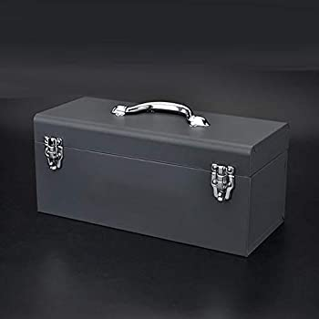 Best portable toolbox Reviews