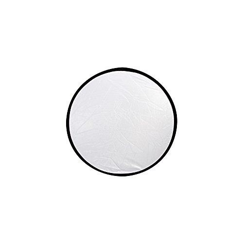 Falcon Eyes Transparant Reflectiescherm CFR-32T 82 cm