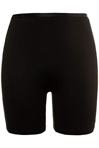 neuf Short fitness Boxer de sport femme culotte grande taille L 50 48 ou XL