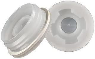 Best plastic bungs caps Reviews