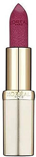 L'Oréal Paris Casting Crème Gloss, Sparkling Amethyst 287, 1er Pack