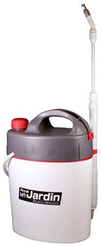 電池式噴霧器 除草剤専用 ロイヤルアンジャルダン TGM-5H