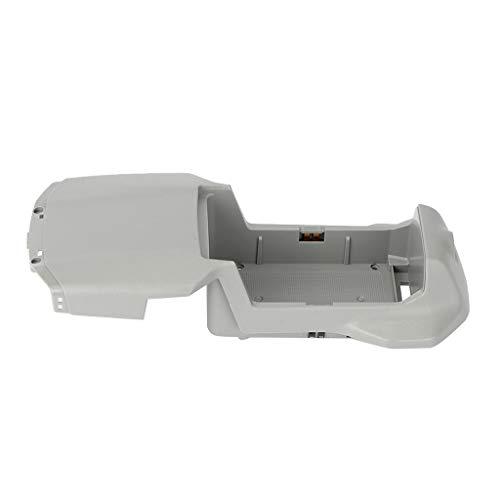 Mavic Air 2 Accessori Drone Upper Top Frame Shell Repair Spare Parts per DJI Mavic air 2 Prodotto Originale Qualità