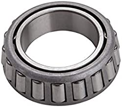 BCA NBHM89446 Differential Pinion Bearing