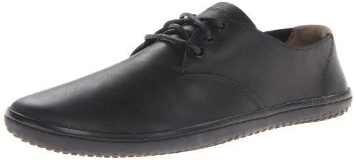 [Vivobarefoot] オックスフォードシューズ レザー メンズ フォーマルシューズ Ra II Mens 28.0~28.5cm Black