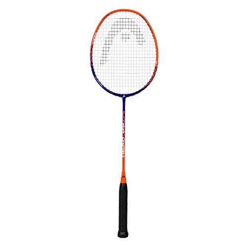 Head - Racchetta da Tennis Graphene Xt Radical MP (Senza Corde) 2015/2016-230216 (Manico 2)
