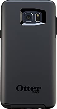 Best samsung note5 phone case Reviews