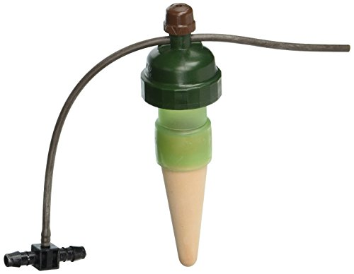 Blumat 32003Blumat Sensoren Karotte für automatischen Bewässerung, 12,7cm, 2er Pack