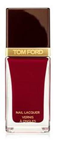 Tom Ford Nagellack, 12 ml, Smoke Red