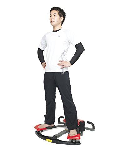東急スポーツオアシス『ヒップシェイパープレミアム(HS-400)』