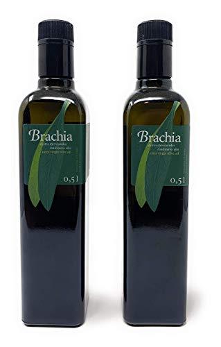 donde venden brasier vassarette fabricante Brachia