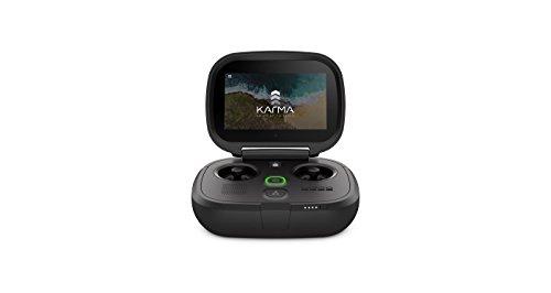 GoPro Karma Controller schwarz RQCTL-001
