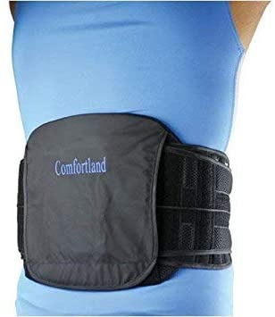 Endeavor 627 Pro LSO Back Brace Lumba Cash special Max 86% OFF price Relief for Pain Lower
