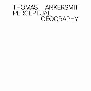 Perceptual Geography