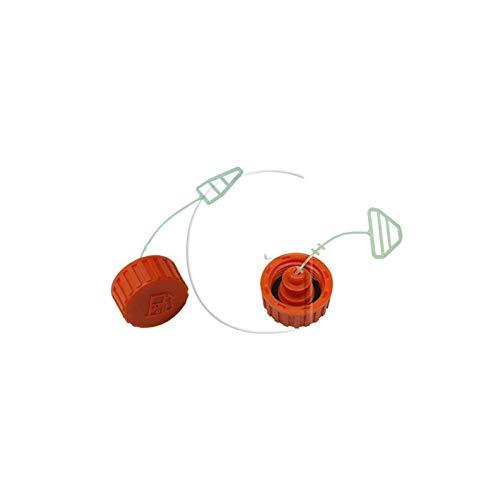 Korkenzieher TANAKA Benzin-Ausbeuleisen, N ° Ursprung: 5950650a90 5950165C91 für Modell: TBC625 TBC500 THT200 THT2120 THT210 THT212