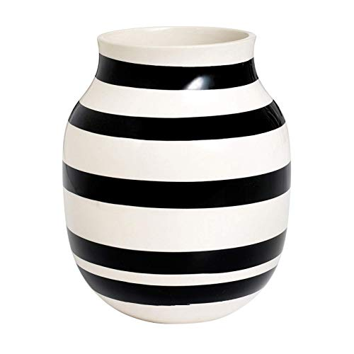 Kähler Omaggio Vase