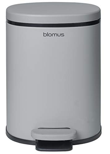 Buy Discount Blomus Treteimer-69212 Pedal bin, us:one Size, Micro Chip