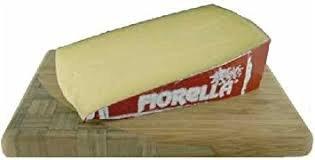 Formaggio Fontina Fontal Conf. Gr. 0,250 Offerta 2 pezzi € 6,50