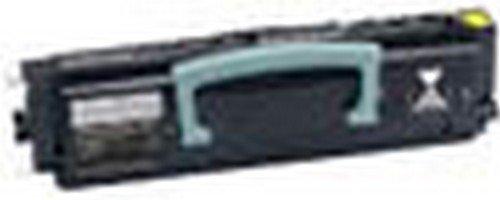 Lexmark 0E352H11E E350D Toner