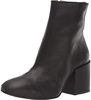 Free People Women's Nicola Heel Boot