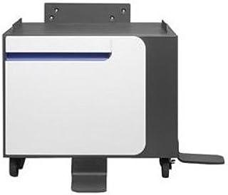 惠普打印机柜 适用于 500 系列企业 M575dn/M575f 彩色激光打印机 多功能打印机