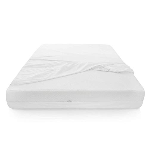 Continental Mattress, 6-9 Inch Box Spring Protector Covers...