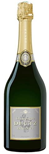 Extra Brut Champagne Deutz