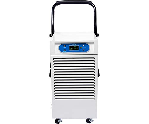 Cheapest Price! ACTIVE AIR Commercial Pint Dehumidifier Humidity Control