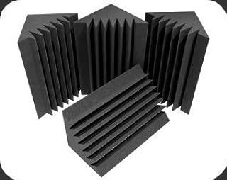diy acoustics 24