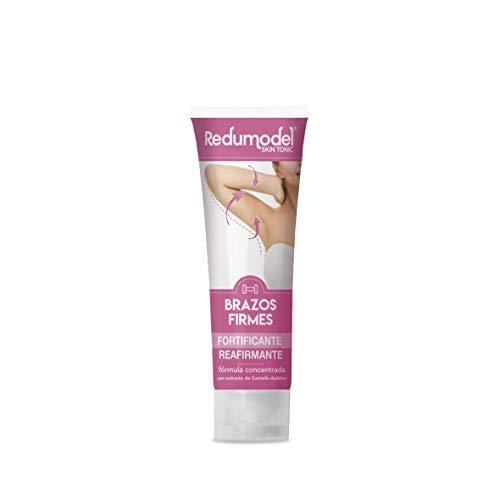 Redumodel Skin Tonic - Brazos Firmes - Crema Reafirmante de Brazos que Reduce la Flacidez y Tonifica y Elimina la Grasa localizada - 100 ml