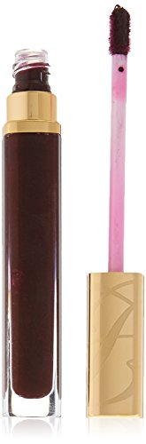 Estée Lauder Pure Color High Intensity Lip Lacquer (Electric Wine) 6ml