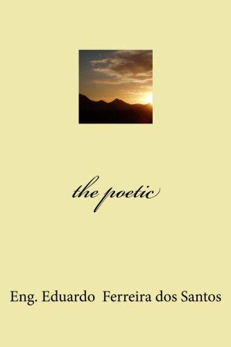 the poetic