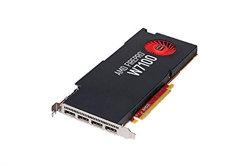 AMD FirePro W71008GB FirePro W71008GB
