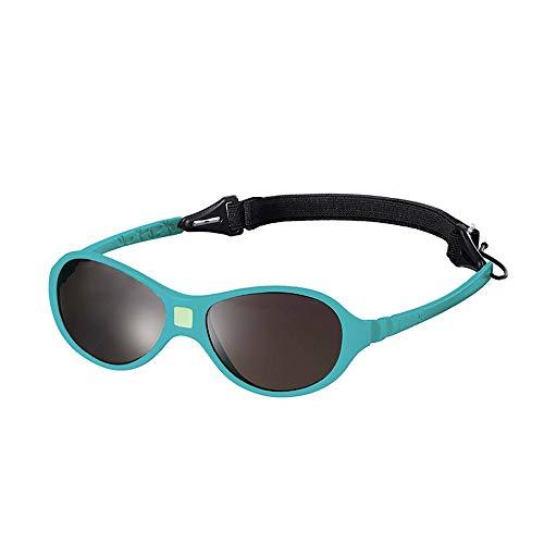 Qi Peng Baby zonnebril Kinderen UV bescherming zonnebril 1-4 Jaar oud